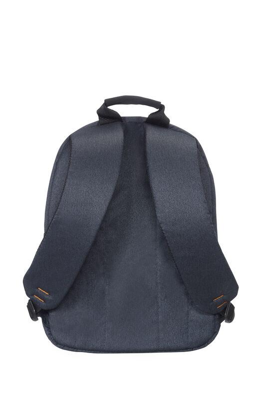 Магазин сумок Samsonite Рюкзак Guardit Jeans 81D*21 004 - фото 2