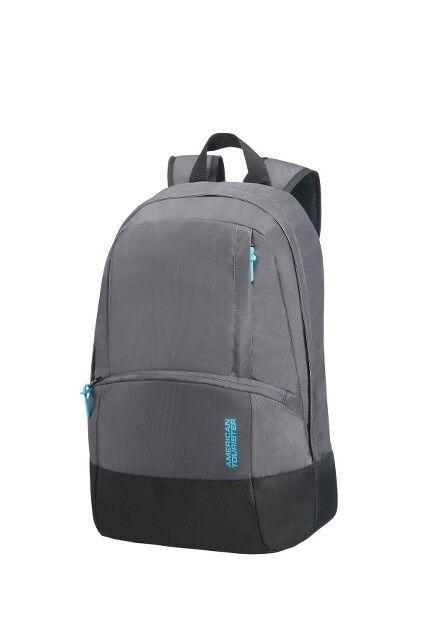 Магазин сумок American Tourister РЮКЗАК AMERICAN TOURISTER GRAB'N'GO 35G*08 901 - фото 1