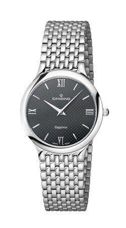 Часы Candino Наручные часы C4362/4 - фото 1