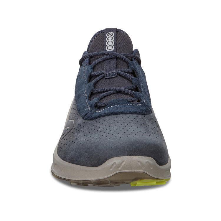 Обувь мужская ECCO Кроссовки BIOM OMNIQUEST 853114/54780 - фото 4