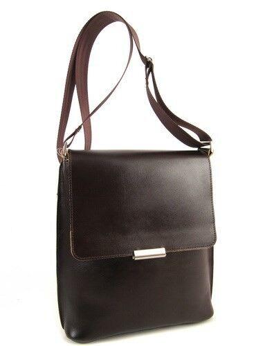 Магазин сумок Galanteya Сумка мужская 36215 - фото 1