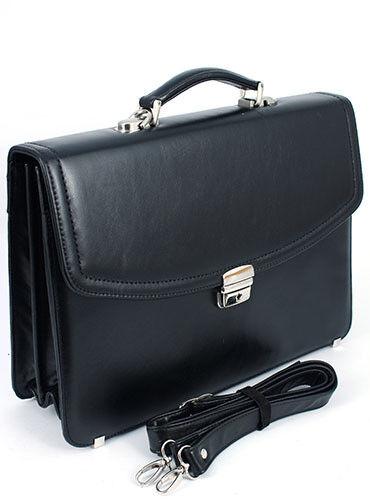 Магазин сумок Galanteya Портфель мужской 30308 - фото 1