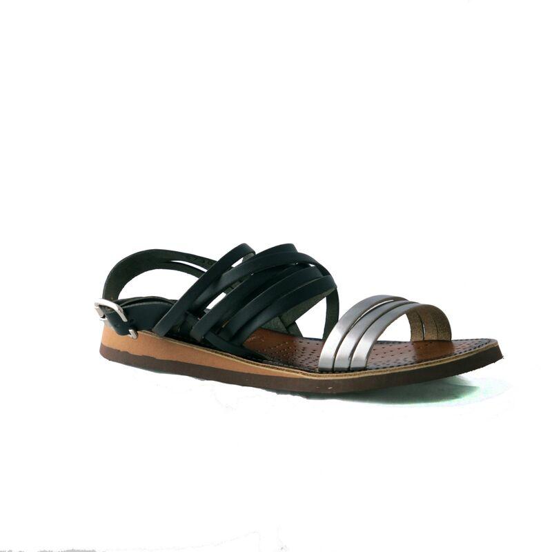 Обувь женская Tucino Босоножки женские 334-5730 - фото 1