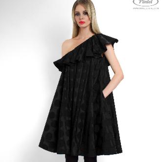 Платье женское Pintel™ Платье Bellenyü - фото 1