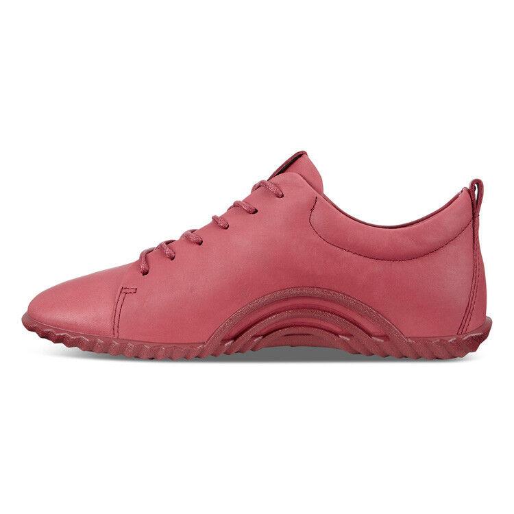Обувь женская ECCO Кеды VIBRATION 1.0 206113/01249 - фото 2