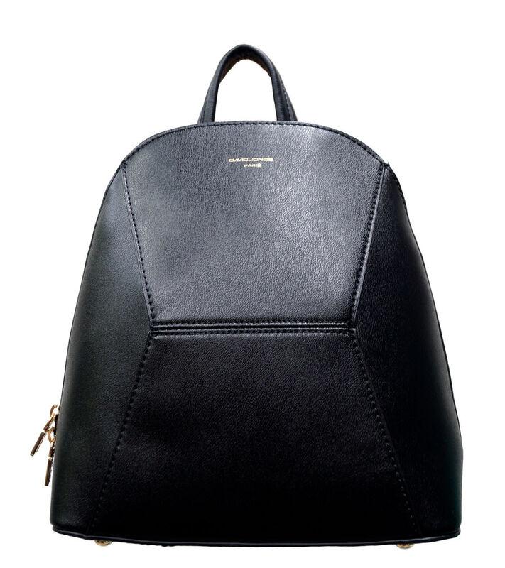 Магазин сумок David Jones Рюкзак женский 5528-2 - фото 1