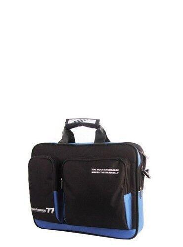 Магазин сумок Galanteya Сумка для ноутбука 508 - фото 1
