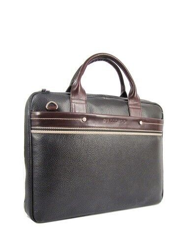 Магазин сумок Galanteya Сумка мужская 14614 - фото 2