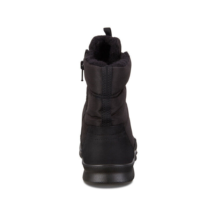 Обувь женская ECCO Ботинки женские BABETT BOOT 215553/51052 - фото 5