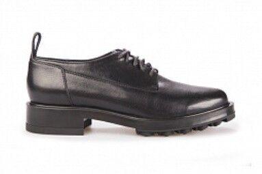 Обувь женская BASCONI Полуботинки женские HZ1623-3 - фото 1