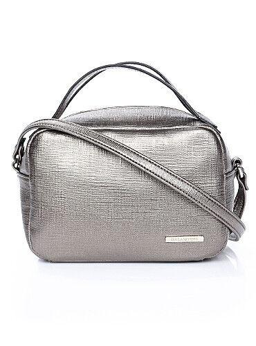 Магазин сумок Galanteya Сумка женская 4219 - фото 2