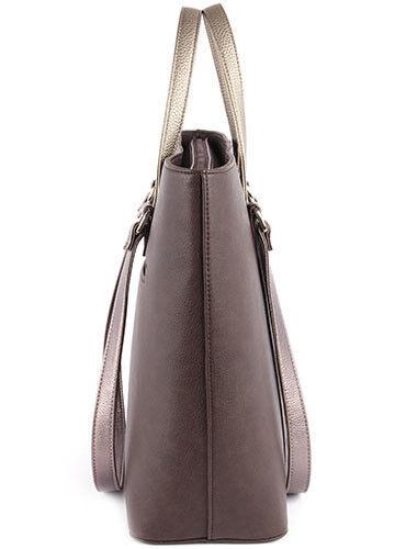 Магазин сумок Galanteya Сумка женская 13617 - фото 2