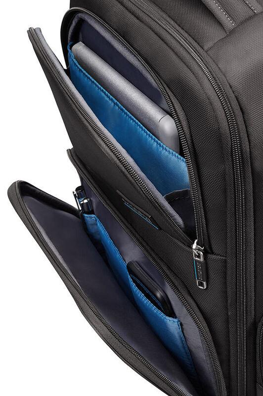 Магазин сумок American Tourister Рюкзак Atlanta Heights 99A*09 007 - фото 2