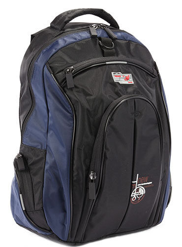 Магазин сумок Galanteya Рюкзак школьный 26914 - фото 3