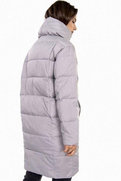 Верхняя одежда женская SAVAGE Пальто женское арт. 010128 - фото 2