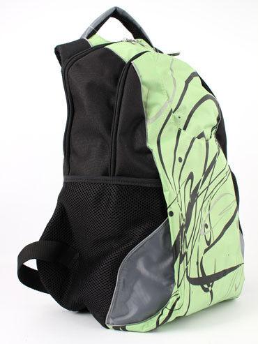 Магазин сумок Galanteya Рюкзак школьный 2112 - фото 1