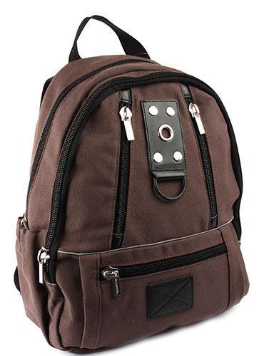 Магазин сумок Galanteya Рюкзак школьный 1510 - фото 2
