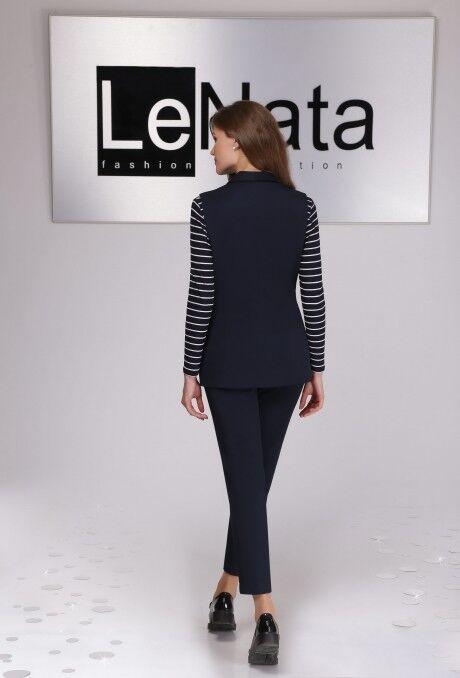 Костюм женский LeNata Комплект женский 32700 - фото 2