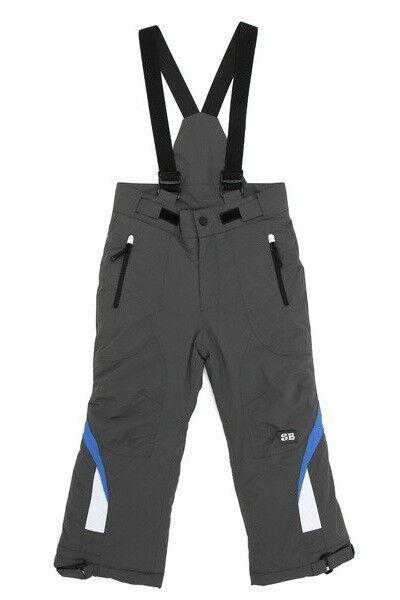Верхняя одежда детская Sweet Berry Комплект SB166300 - фото 2