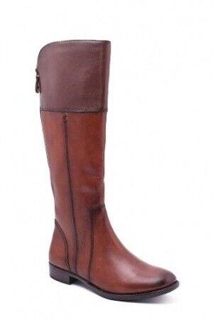 Обувь женская Tamaris Сапоги женские 1-25530-23 313 - фото 1
