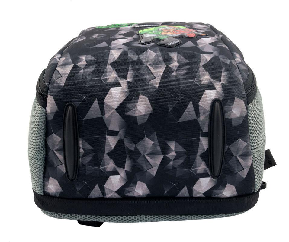 Магазин сумок DeLune Рюкзак школьный 7-121 - фото 7