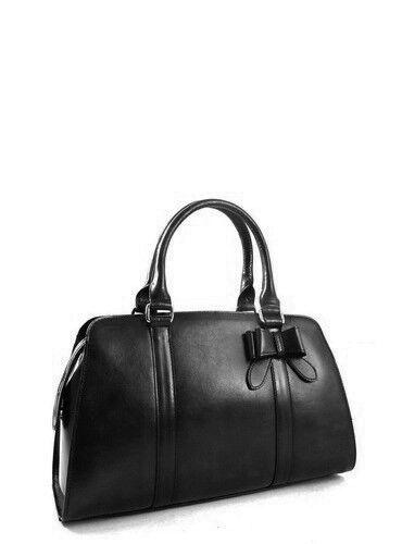 Магазин сумок Galanteya Сумка женская 5613 - фото 1