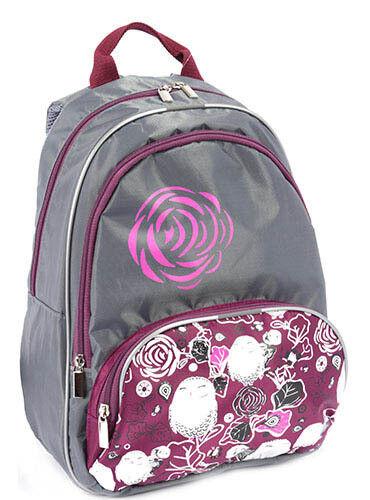 Магазин сумок Galanteya Рюкзак школьный 9617 - фото 3