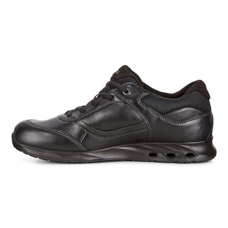 Обувь женская ECCO Кроссовки женские WAYFLY 835203/53859 - фото 2