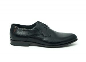 Обувь мужская BASCONI Полуботинки мужские BA3A3120-J - фото 1