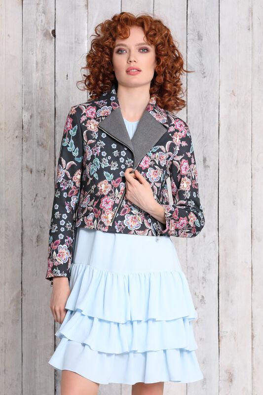 Пиджак, жакет, жилетка женские Noche Mio Жакет женский 3.509 - фото 1