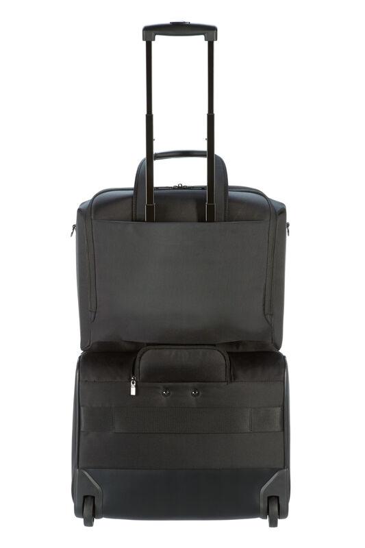 Магазин сумок Samsonite Сумка для ноутбука Ergo-Biz 46U*09 007 - фото 7