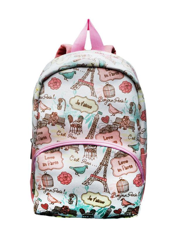 Магазин сумок Rozan Рюкзак 2802-5 - фото 1