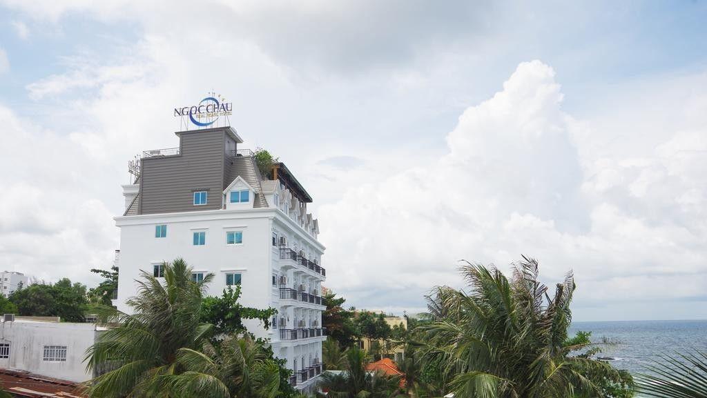 Туристическое агентство VIP TOURS Отдых на райском острове ФУКОК, Вьетнам - фото 2