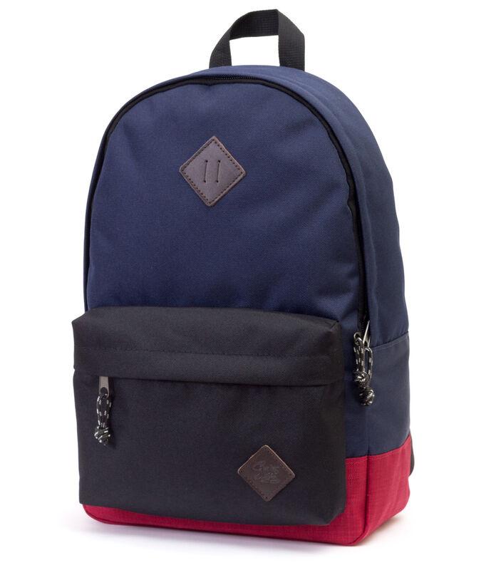 Магазин сумок Studio 58 Рюкзак молодежный 310 - фото 1
