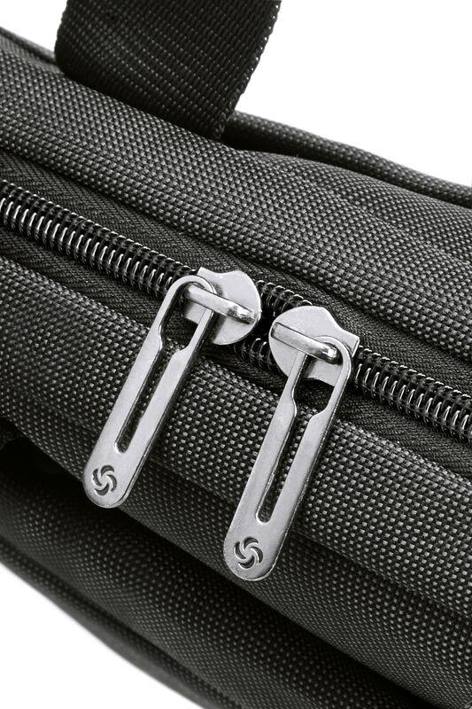 Магазин сумок Samsonite Рюкзак Network 2 41U*18 007 - фото 6