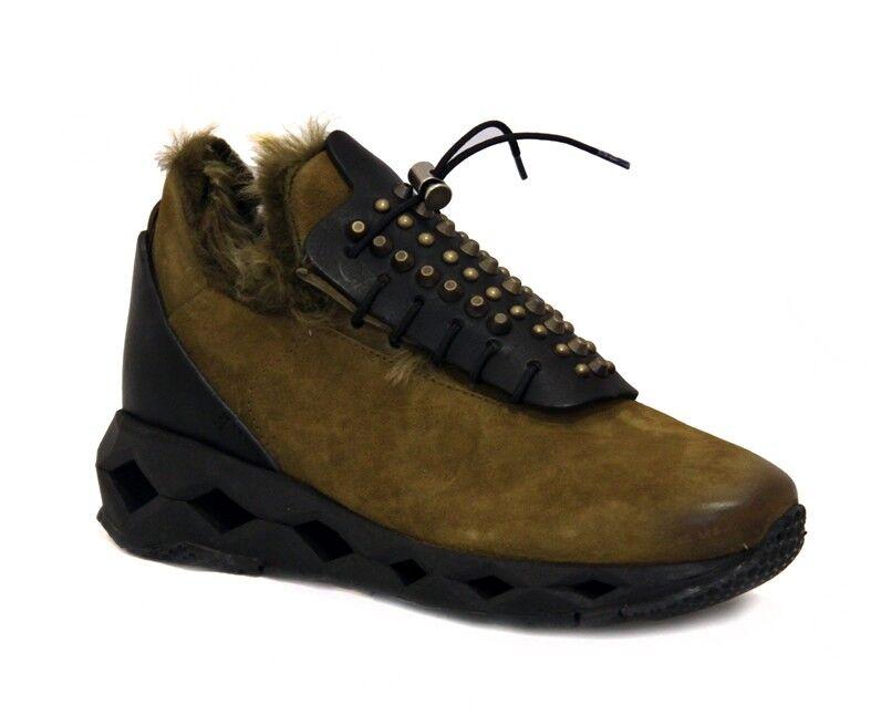 Обувь женская A.S.98 Кроссовки женские 763111 - фото 1