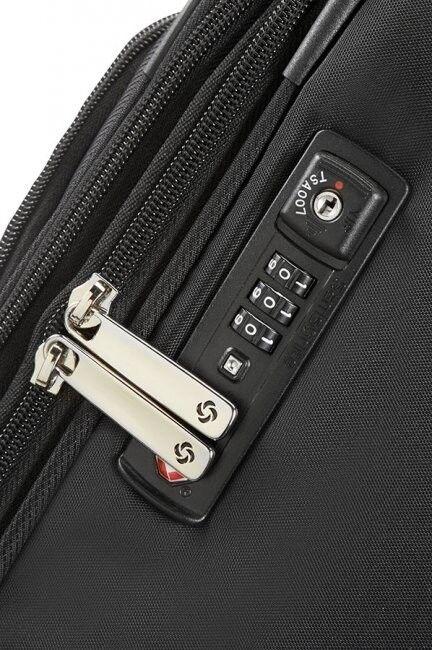Магазин сумок Samsonite Чемодан B-Lite 3 39D*09 003 - фото 6