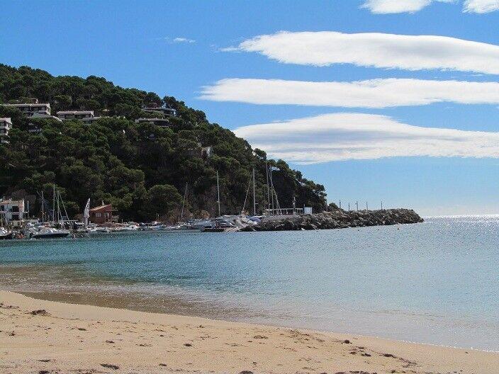 Туристическое агентство Санни Дэйс Пляжный авиатур в Испанию, Коста Брава, Clipper 2* - фото 3