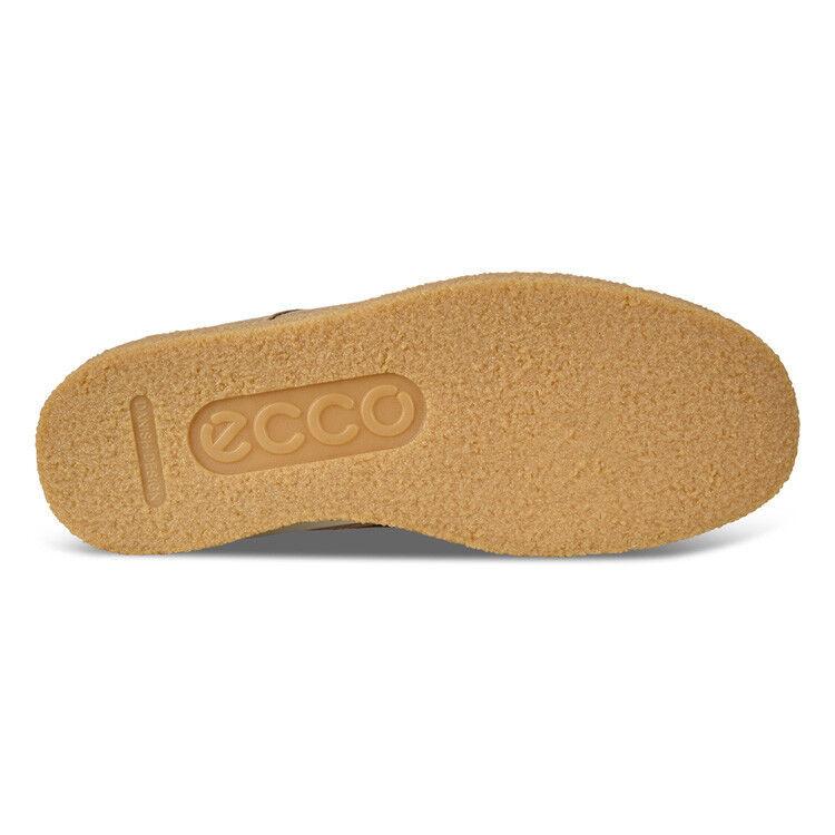 Обувь мужская ECCO Полуботинки CREPETRAY 200354/51050 - фото 5