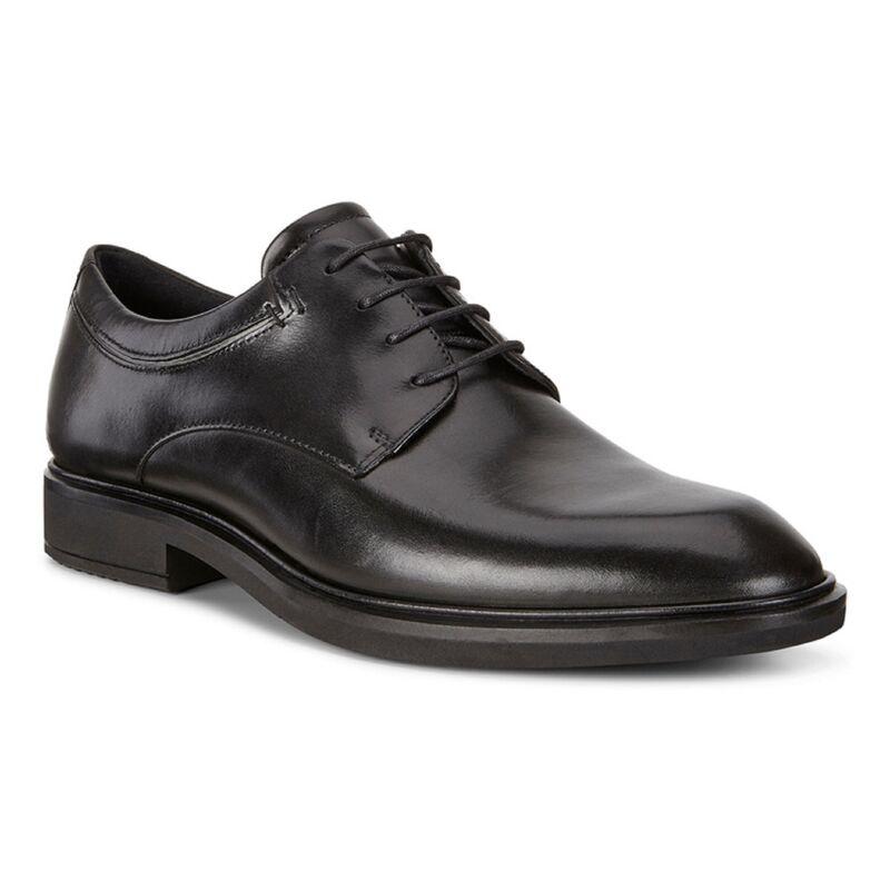 Обувь мужская ECCO Дерби VITRUS II 640204/01001 - фото 1