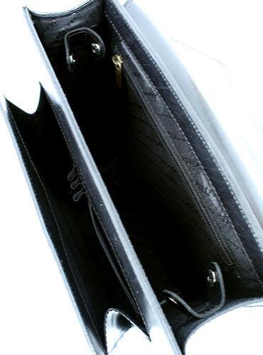 Магазин сумок Galanteya Портфель мужской 20313 - фото 5