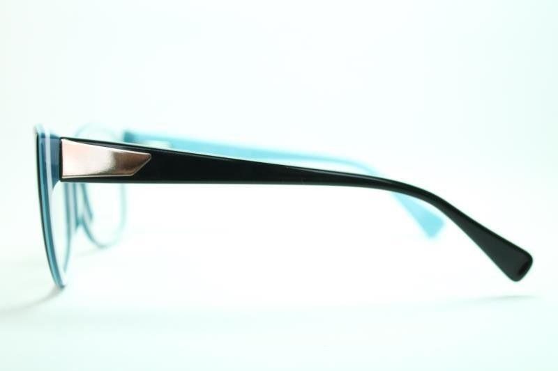 Очки Бостон оптика Оправа женская IMG1511 - фото 3