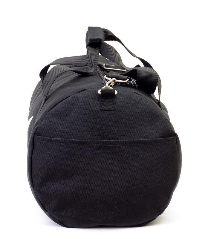Магазин сумок Studio 58 Сумка спортивная 7055 - фото 2