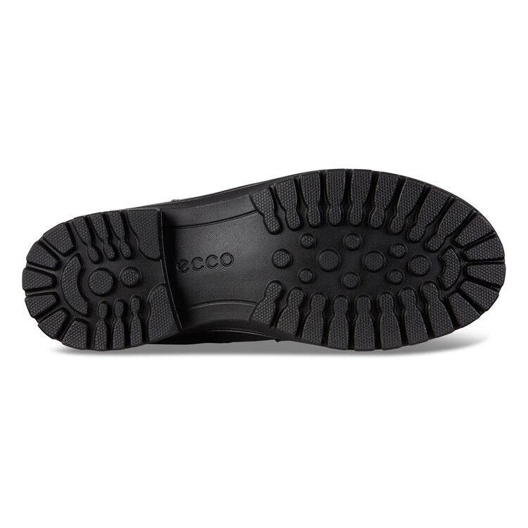Обувь детская ECCO Сапоги детские ELAINE KIDS 720143/01001 - фото 7