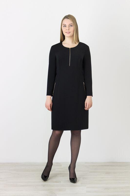Платье женское Elema Платье женское Т-6922 - фото 1