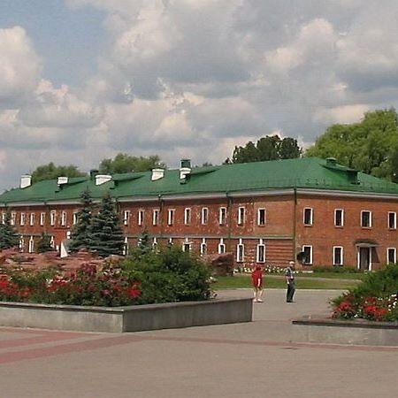 Организация экскурсии Виаполь Экскурсионная программа 2.1 на 2 дня - фото 1