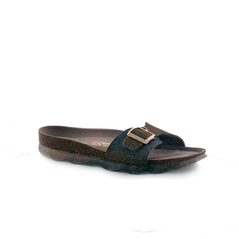 Обувь женская Genuins Биркенштоки женские 100218 - фото 1
