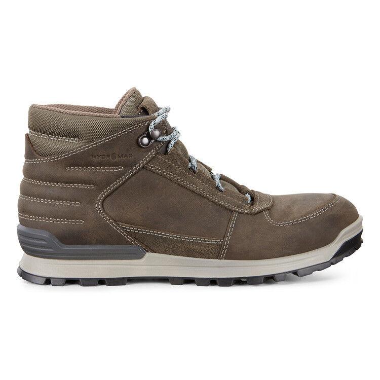 Обувь мужская ECCO Ботинки OREGON 826034/51190 - фото 3