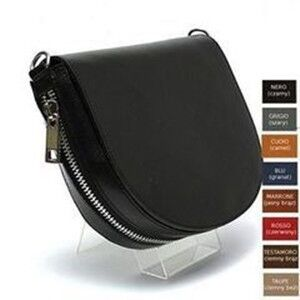 Магазин сумок Vezze Женская кожаная сумка C00121 - фото 1