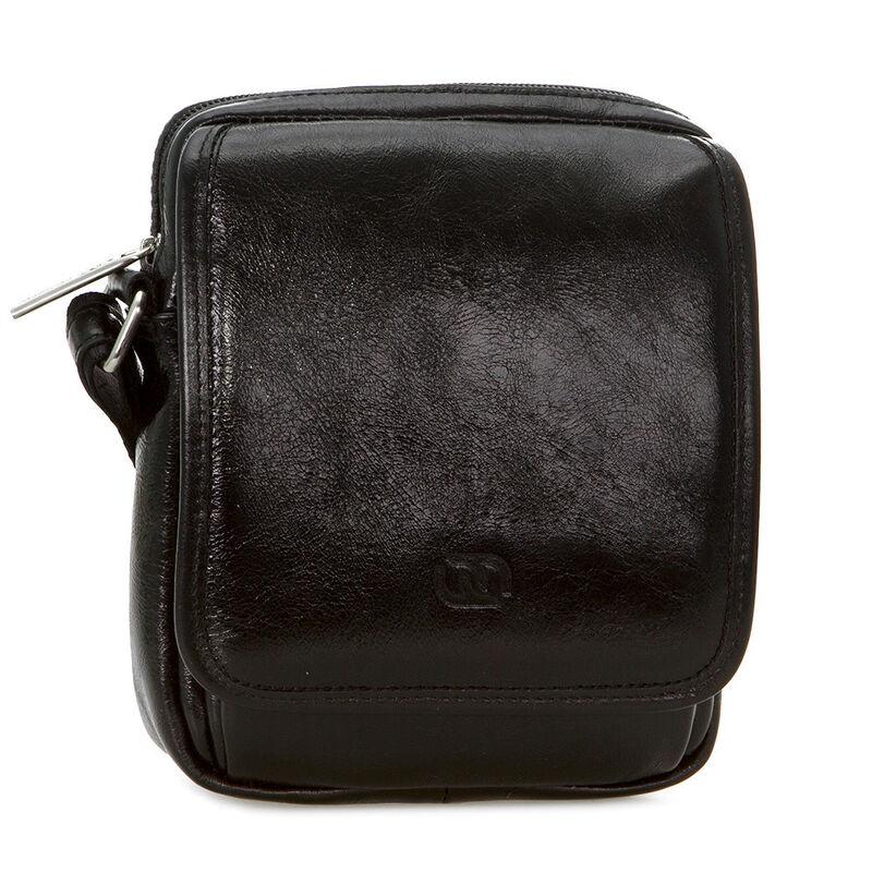 Магазин сумок Francesco Molinary Сумка-визитка мужская 513-116311-060 - фото 1